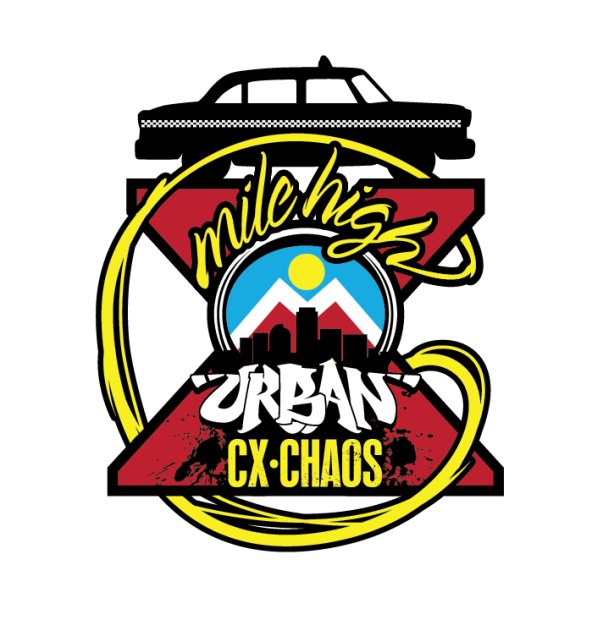 Mile High Urban CX Chaos